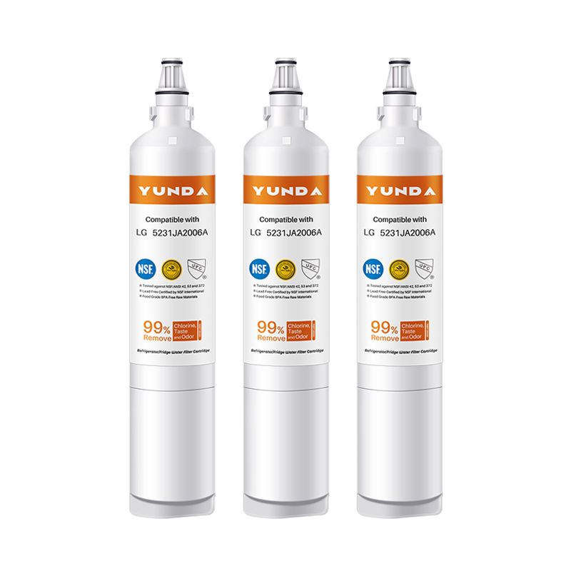 9990; 9990P: 46-9990 Factory Made Refrigerator Fridge Filter Wholesale On Orders