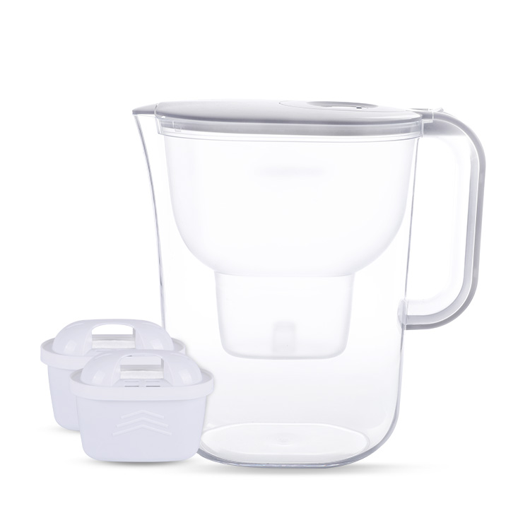 Pitcher with Water Filter for Brita Manufacturer