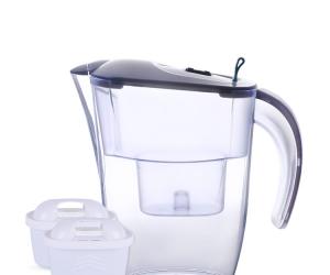 Pitcher Water Filter for Brita Water Bottle Jugs wholesale supplier